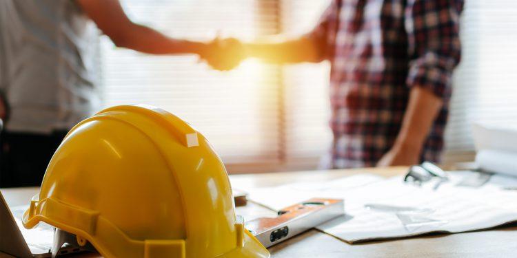 faktureringsprogram för byggföretag